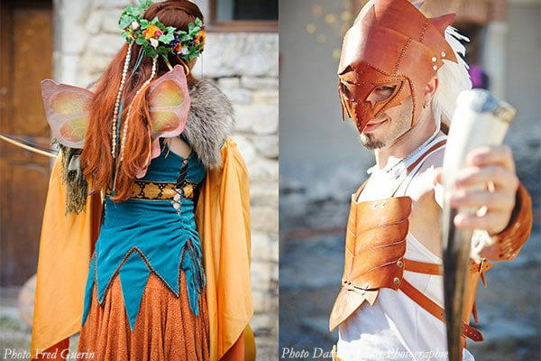 location-costume-medieval